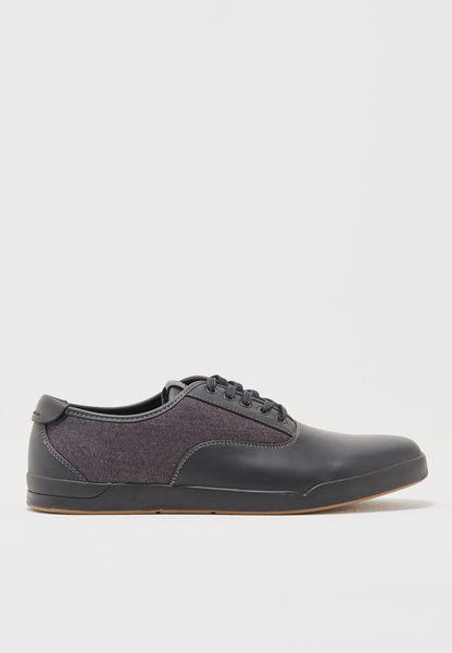 Tadda Sneakers