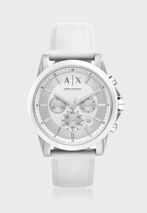 AX1325 Watch