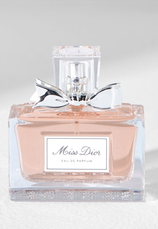 Dior Miss Dior 50ml EDP