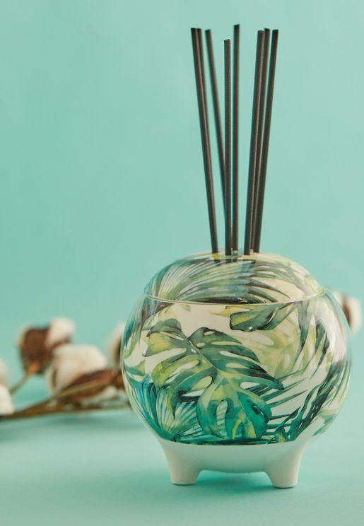 Diffuser 350ml - Green Sage & Cedar