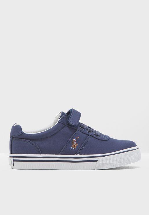 Kids Hanford EZ Sneaker