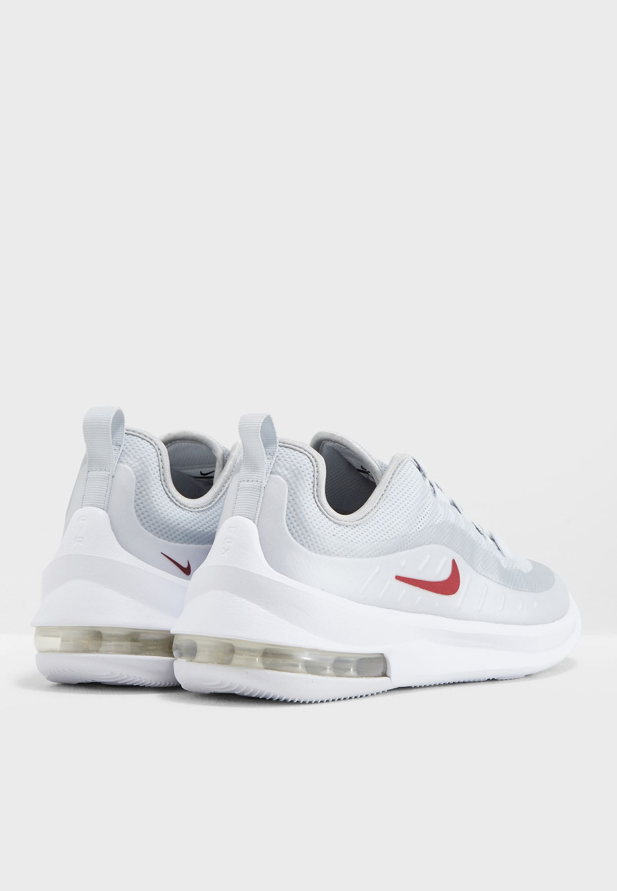 buy online e3aaf c153c Shop Nike grey Air Max Axis AA2168-003 for Women in UAE - NI727SH13FNU