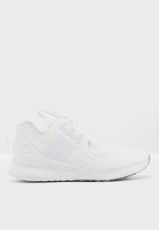 حذاء جوريسو 1.0