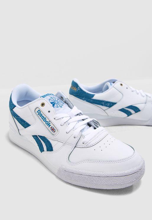 حذاء فيز 1 برو ام يو