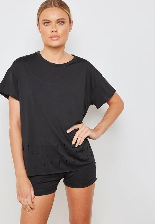 Activchill T-Shirt