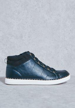Drina Sneakers