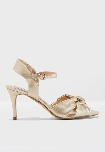 Breeze Sandal