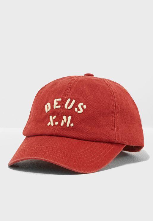 Deus Ex Machina Store 2019  5715f3c66c50