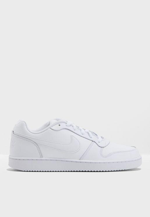 حذاء ايبرنون لوو