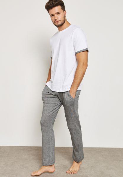 Alvin Pyjama Set