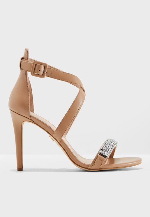 e80a7ab59fe Kurt Geiger London Sandals for Women