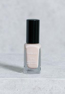 Breathable  Nail Enamel #602