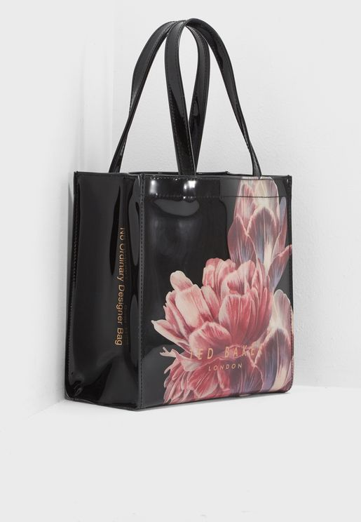 Tesacon Tranquility Small Shopper