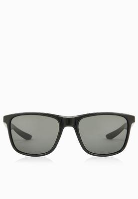 ray ban sunglasses sale