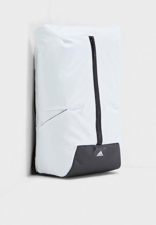 Z.N.E Backpack