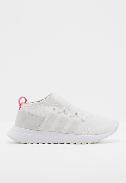 adidas shoes online shopping in kuwait