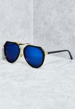 oakley sunglasses sale dubai  metal bridge sunglasses