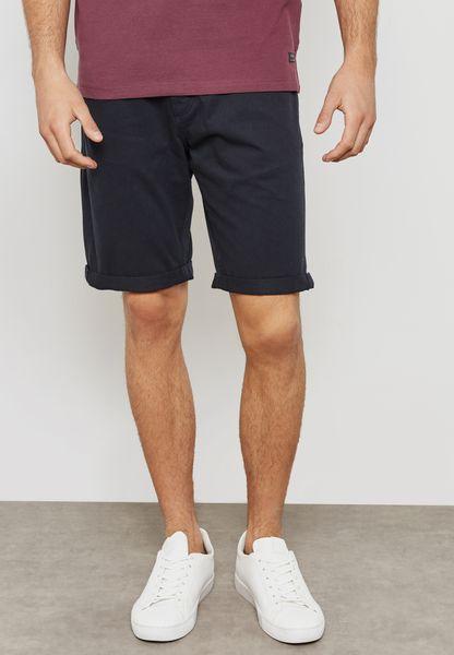 Akm 5 Pocket Shorts