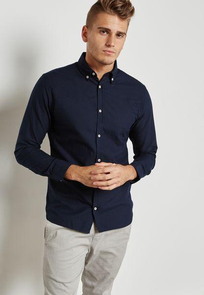 Dinson Shirt