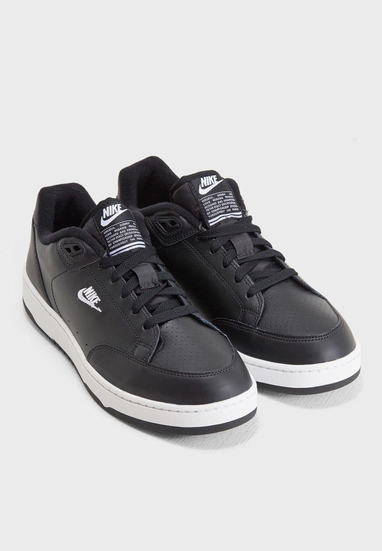 حذاء جراند ستاند 2