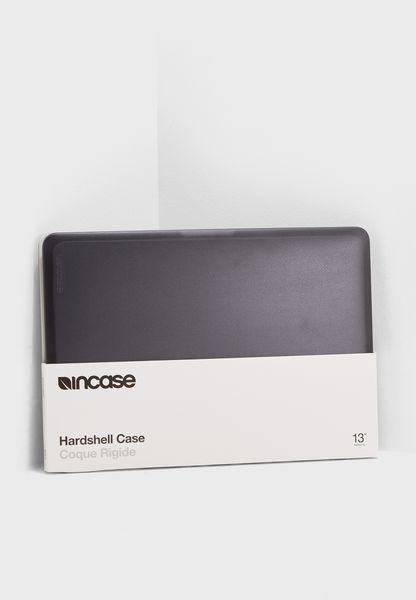 "MacBook Air 13"" Hardshell Case"