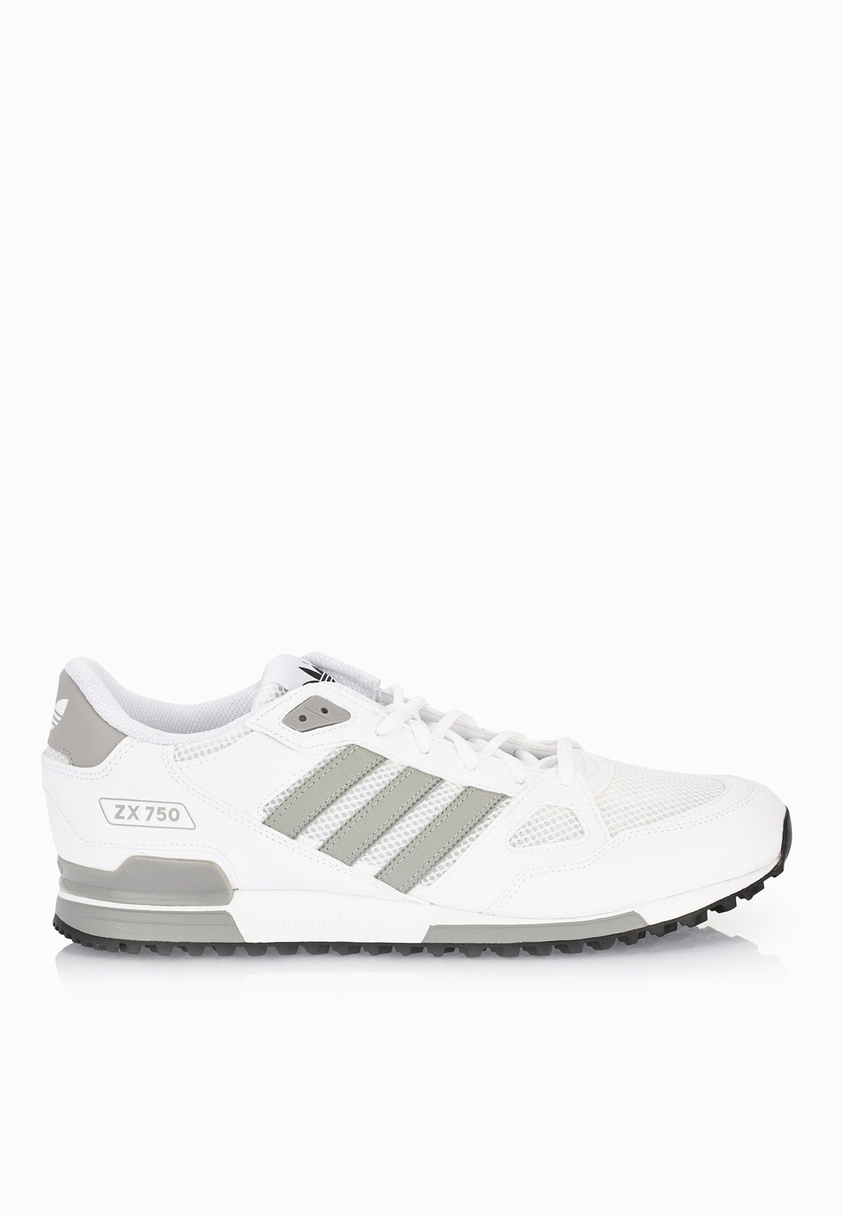 2c3fe7cf282e8 ... new style shop adidas originals white zx 750 s76189 for men in saudi  ad478sh03ptc 00545 94fff