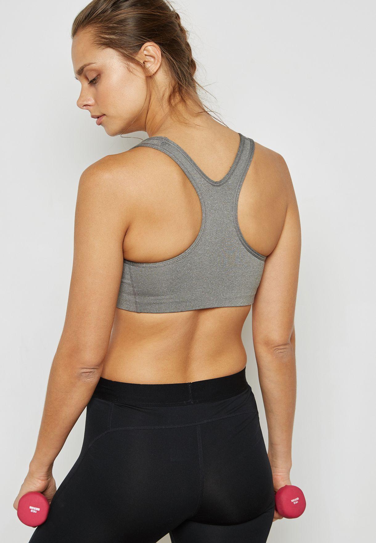 صدرية رياضية بنمط ريسر في الخلف