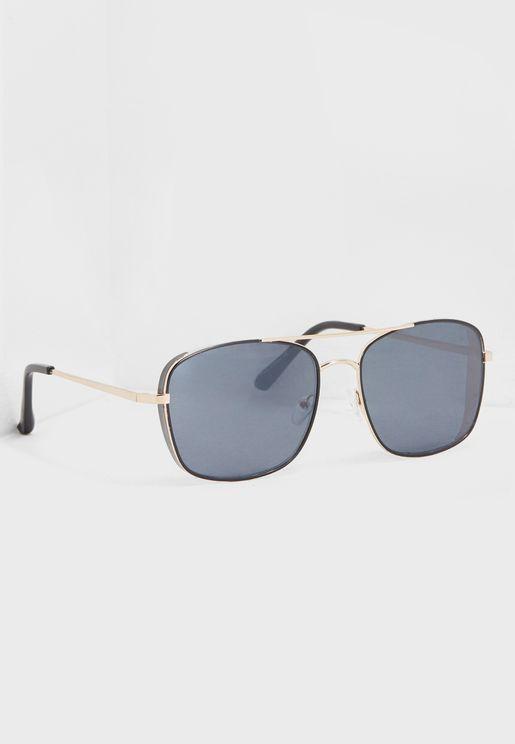 Kedearwen Sunglasses
