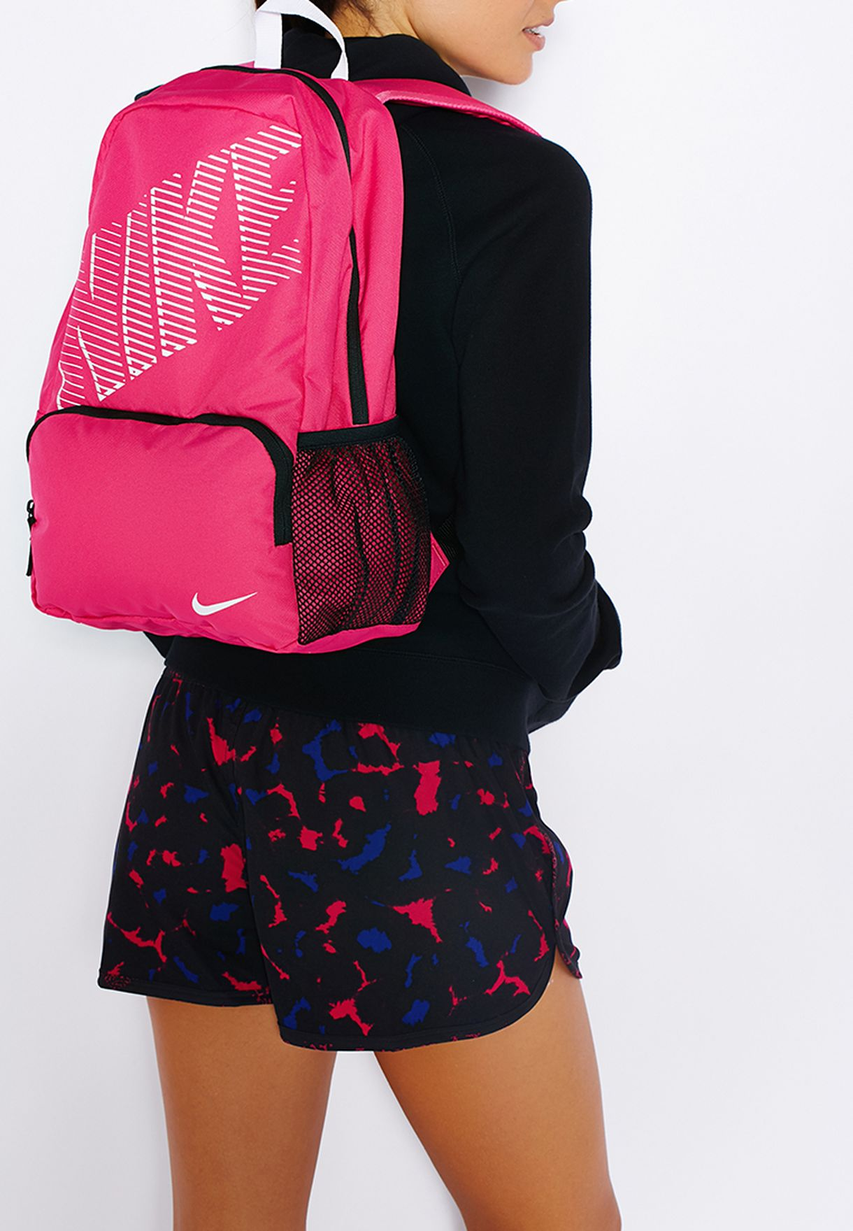 Classic Turf Backpack