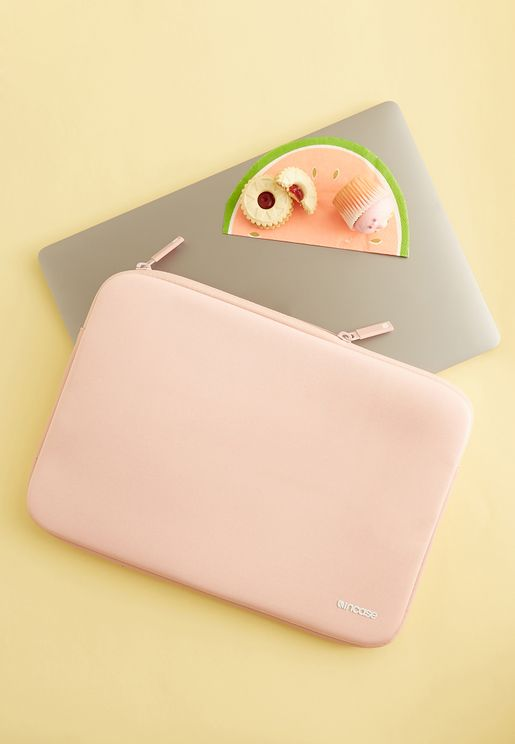 Macbook Classic Sleeve 13""