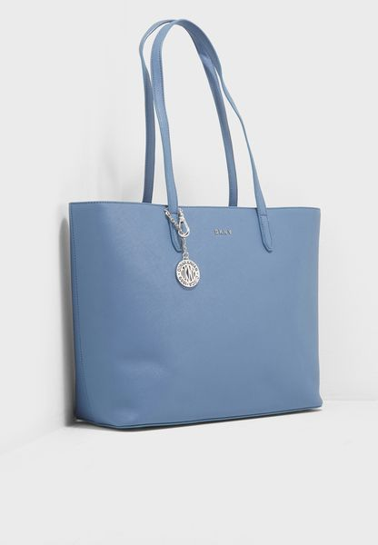 Large Classic Tote