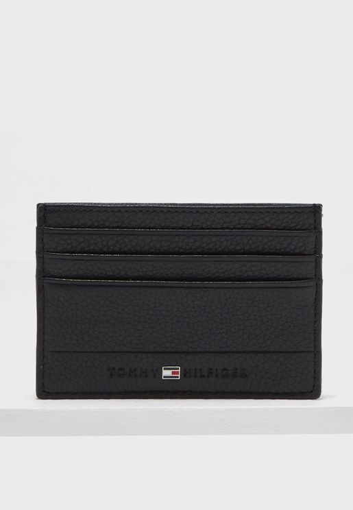 Core  Credit Card Holder