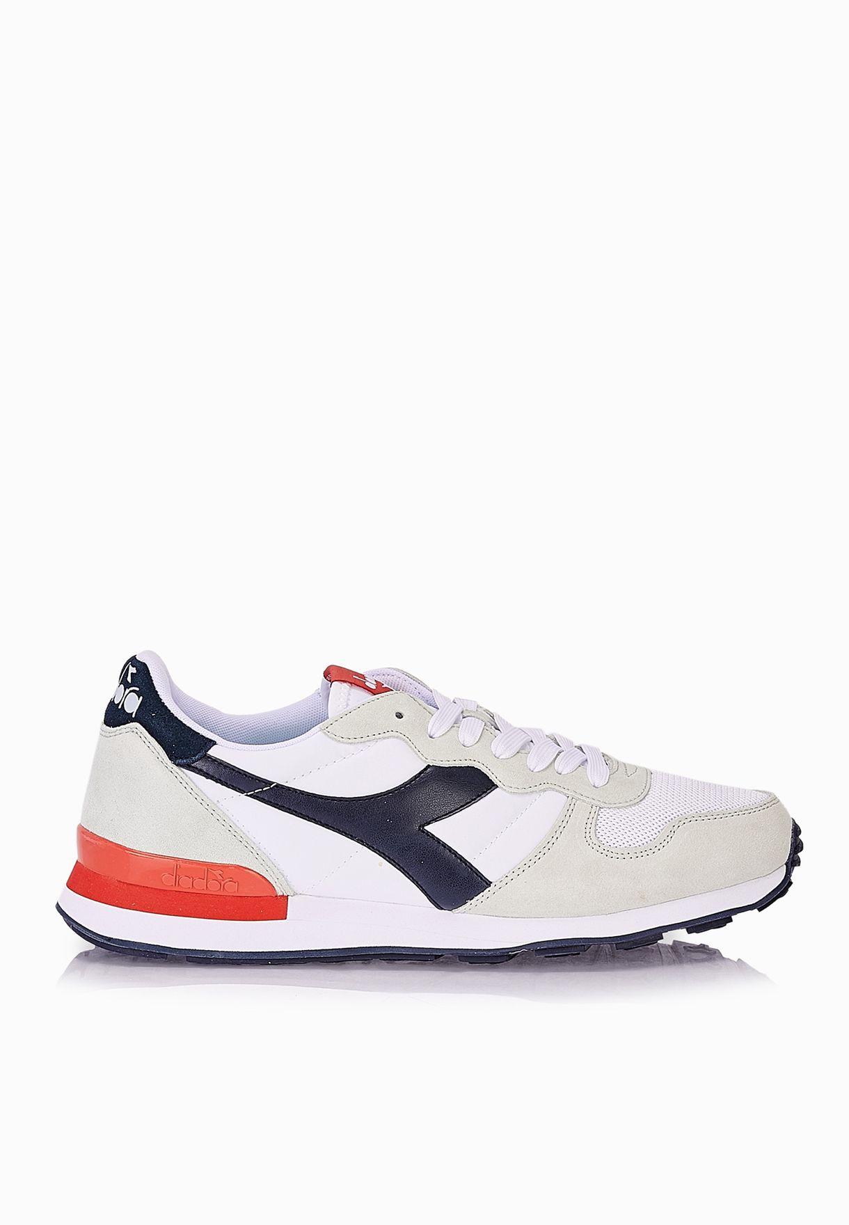 09a69085e2 Camaro Sneakers