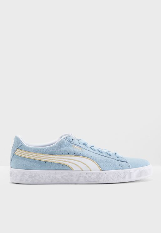 hot sale online d5cf4 ef50c PUMA Shoes for Women   Online Shopping at Namshi UAE