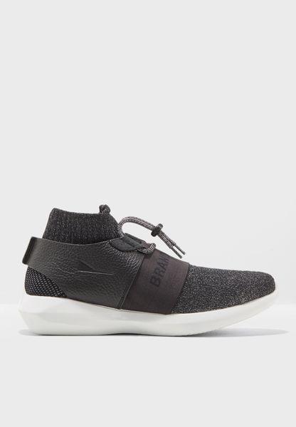 Gama Sneakers