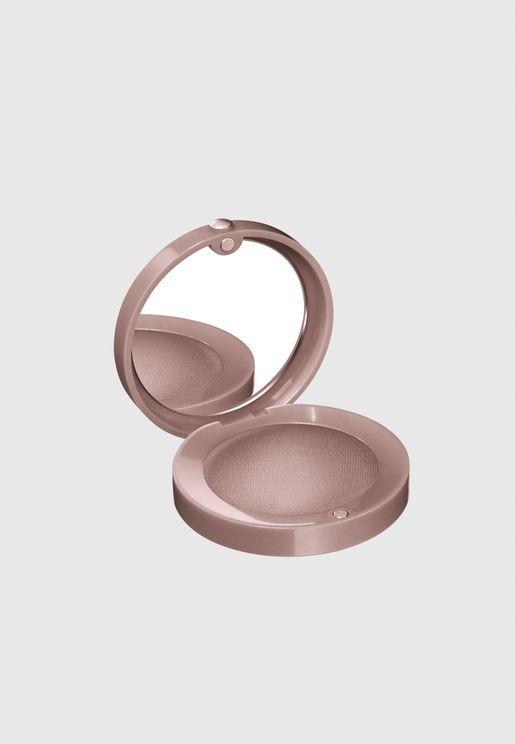 Little Round Pot Eyeshadow #06