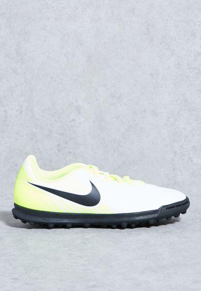 Comfortable 189822 Nike Dunk High Men Shoes