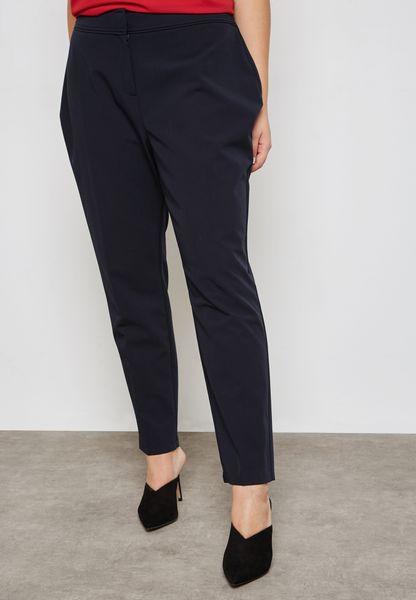 Naples Pants