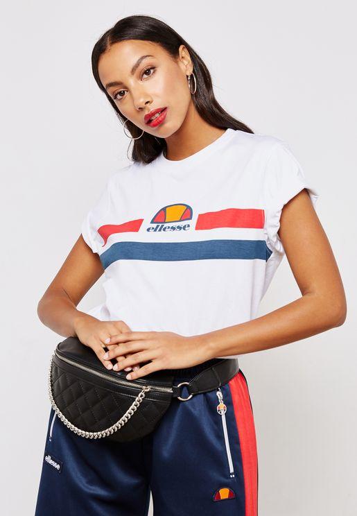 Lattea T-Shirt