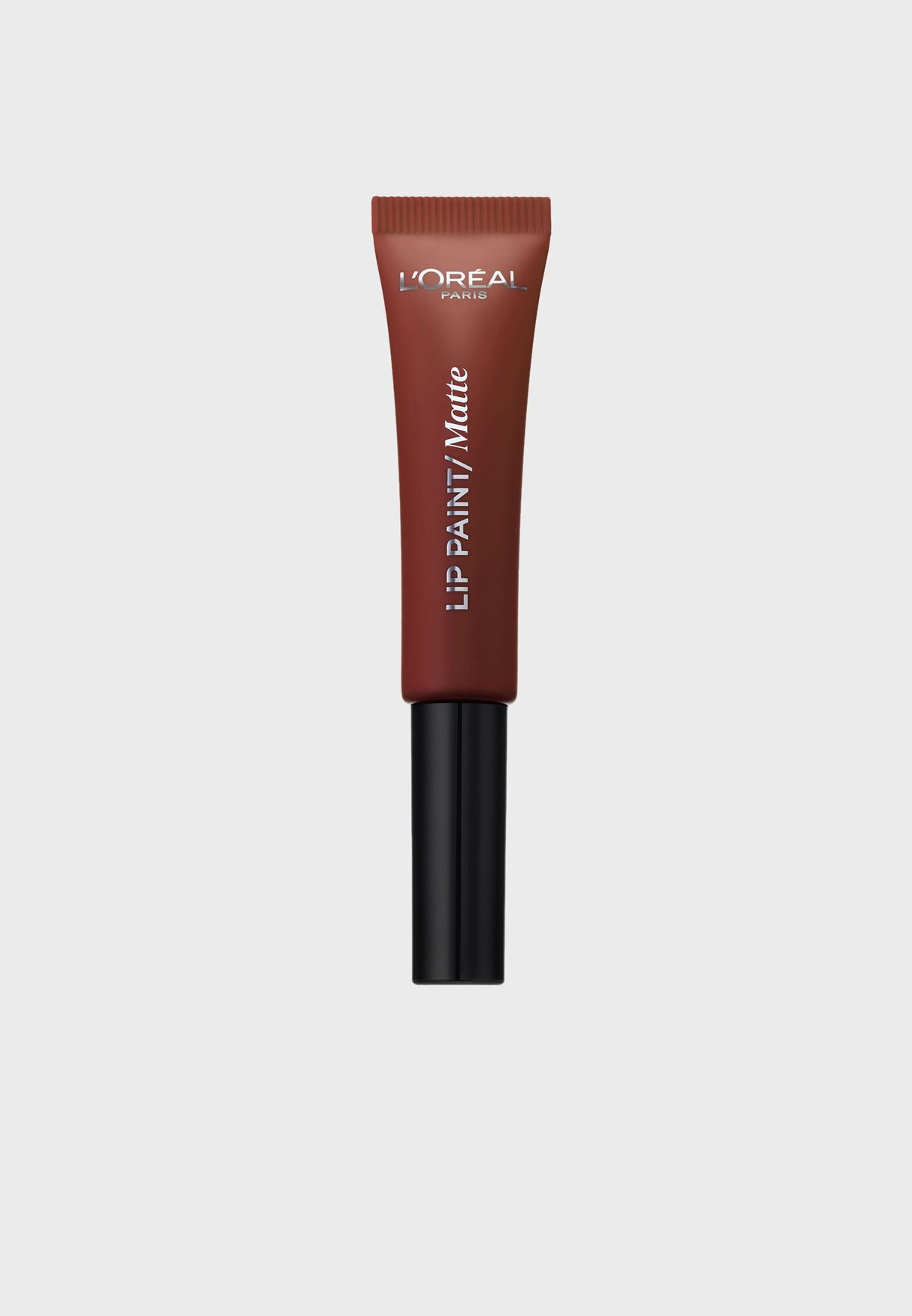 Infallible Matte Lip Paint 213 Stripped Br