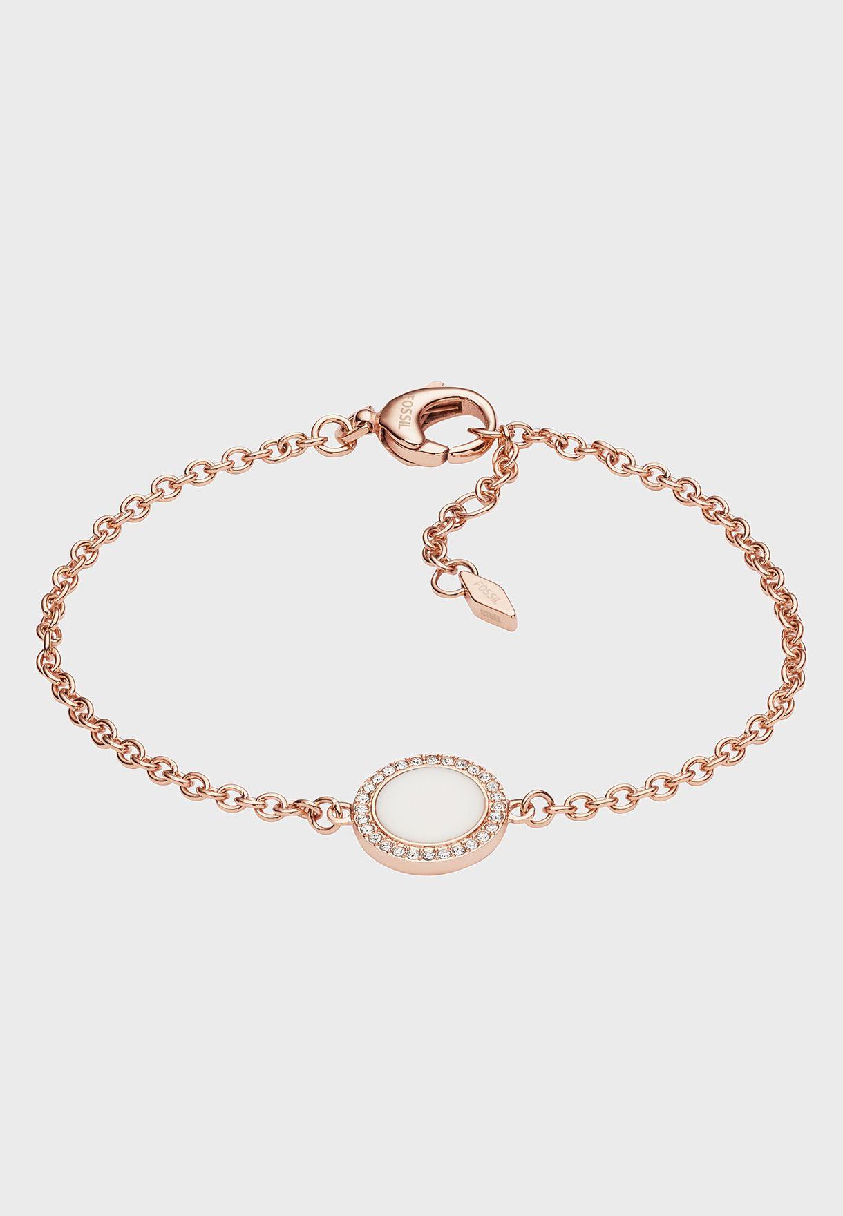 Classics Bracelet