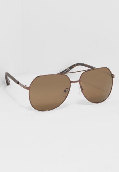 Laureana Sunglasses