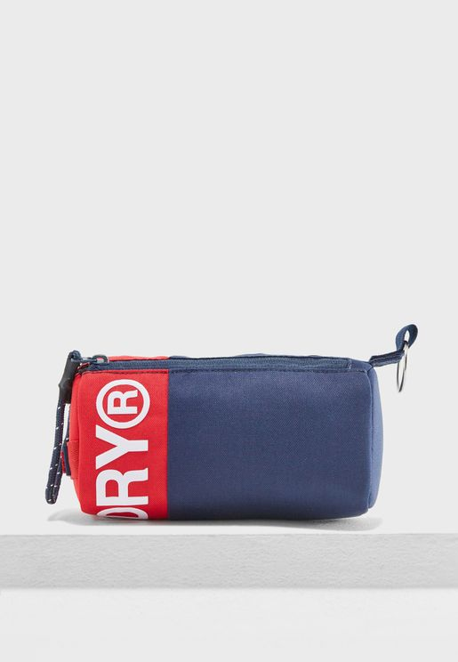 Kewer Pencil Case