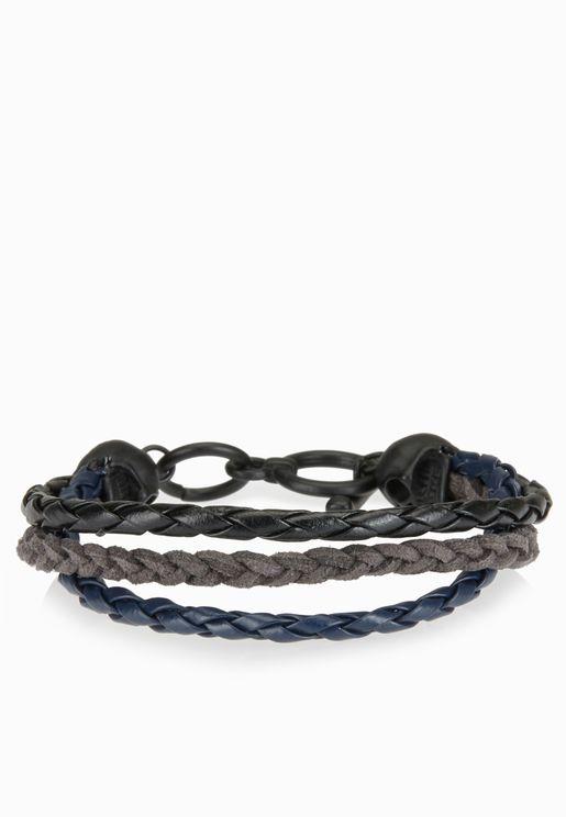 East Liberty Bracelet
