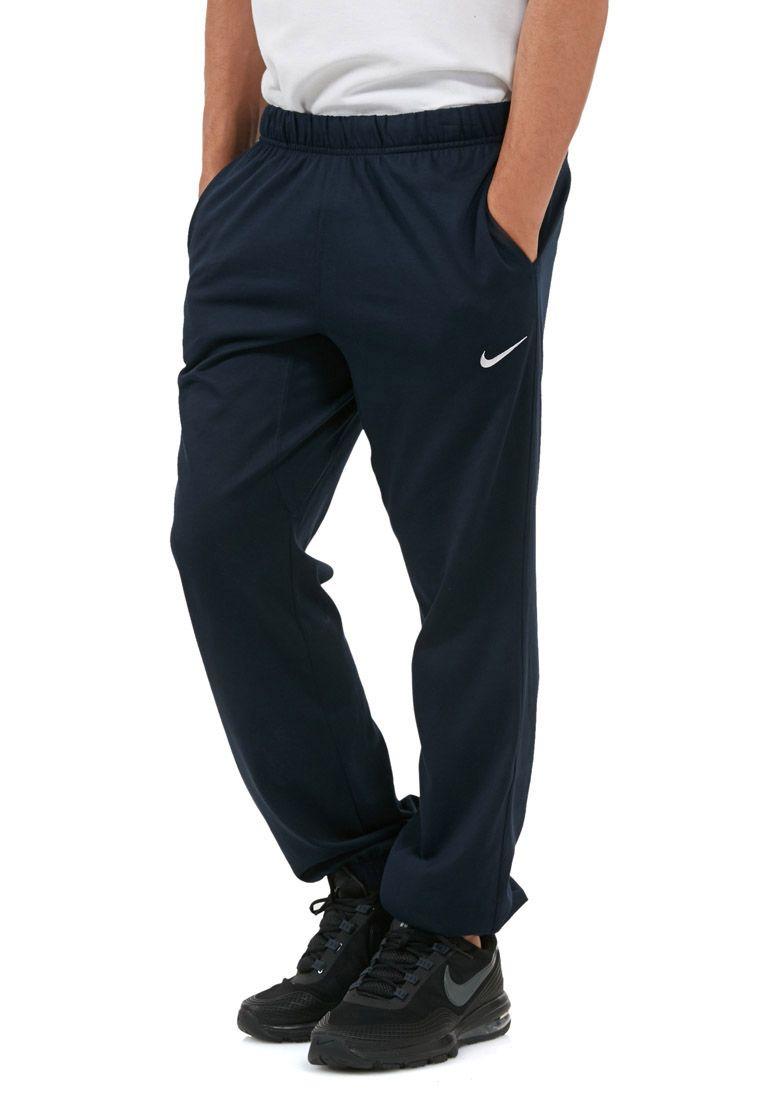 Nike Crusader 2 Pants Cuffed