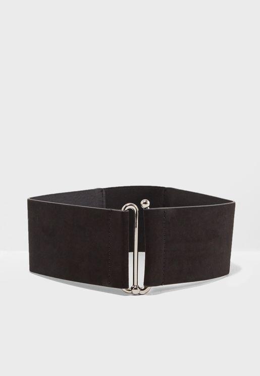 Monia Waist Belt