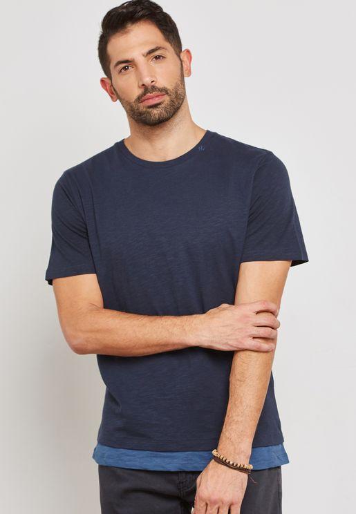 Fresher T-Shirt