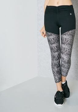Callia Leggings