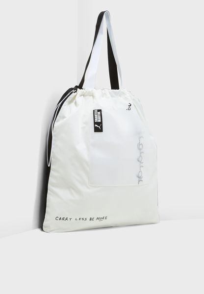 Puma X Shantell Shopper