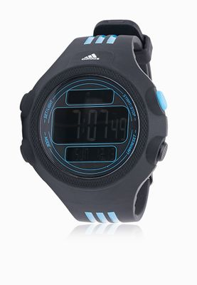 adidas Questra Watch